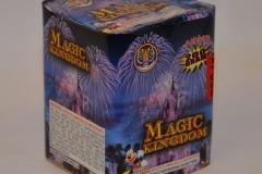 200 Grams Repeaters - Magic Kingdom 2