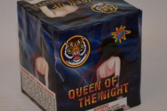 200 Grams Repeaters - Queen of the Night 3