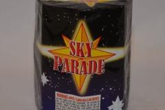 200 Grams Repeaters - Sky Parade (2)