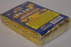 Firecrackers - Class Crackers (3)