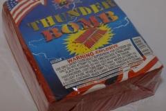 Firecrackers - Thunder Bomb (11)