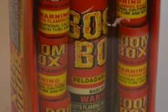 Mortars - Boom Box (5)