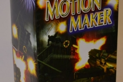 Mortars - Motion Maker (6)
