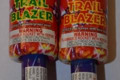 Rockets - Trail Blazer (4)