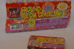 Spinners - Ground Bloom Crackling (2)
