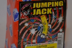 Spinners - Jumping Jack (1)