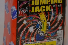 Spinners - Jumping Jack (4)
