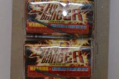 Spinners - Sky Banger (2)