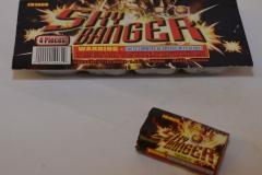 Spinners - Sky Banger (8)