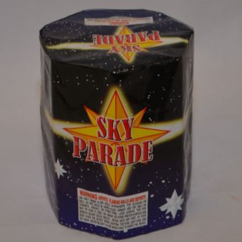 200 Grams Repeaters – Sky Parade (3)
