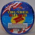 Firecrackers – Thunder Bomb (8)