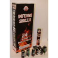 Mortars – Inferno Shells (2)