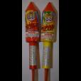 Rockets – Galaxy Blast (3)