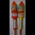 Rockets – Galaxy Blast (4)