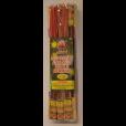 Rockets – Megabanger Premium Bottle Rockets (2)