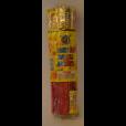 Rockets – Premium Bottle Rockets (2)