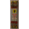 Rockets – Silver Fox (3)