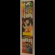 Rockets – Super 8 oz Rocket (2)