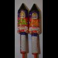 Rockets – Trail Blazer (4)