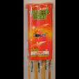 Rockets – Wild Geese Rocket