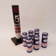 Mortars – 5 Inch American Super Shots (2)