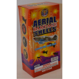 Mortars – Aerial Rampage Shells (2)