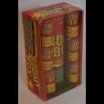 Mortars – Boom Box (2)